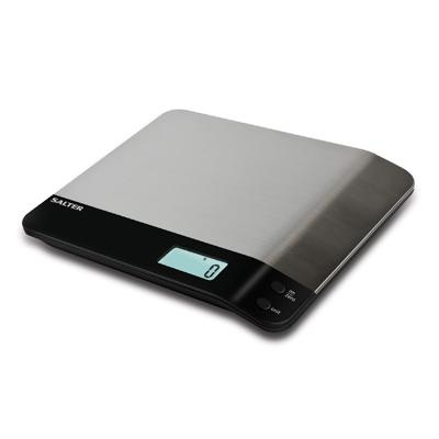 Curve Electronic Scale