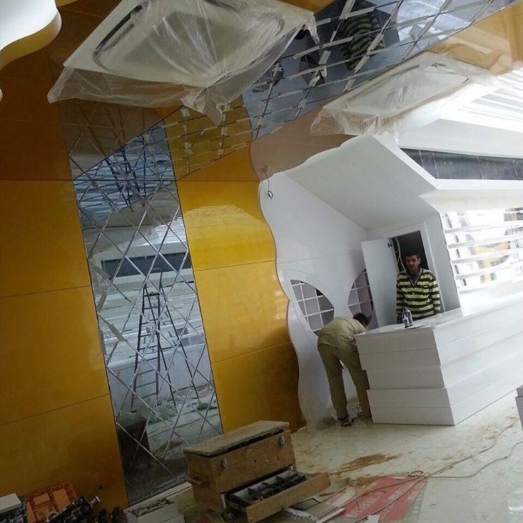 #gaziantep #modern #içmimari #tasarim #architecture #gazianteptasarım #mimarlar #mimar  #ayna #maras #design #model #concept #interiordesign  #cam #sanat #dekor  #decoration #art #dekorasyon #proje #ofis #cam #glass #mimari #mimarlik #dekor #interiordecor #yapı #cammerdiven #gaziantepim_com http://turkrazzi.com/ipost/1516934014995476262/?code=BUNO3MXgy8m