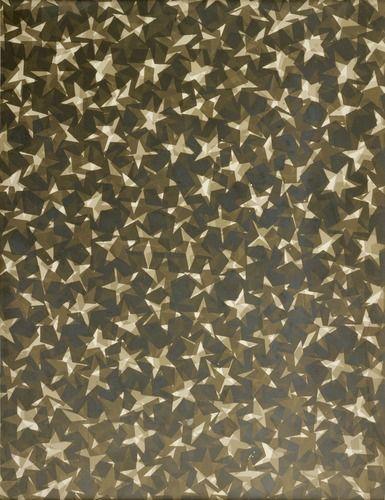XXième anniversaire de l'achat : 1995 -  L'Armée rouge - 1935 - Photogramme, épreuve gélatino-argentique 34,2 x 26,5 cm -  Inscriptions : CA.B.DR au R: Photo Alexandre Rodtchenko (1891 - 1956)