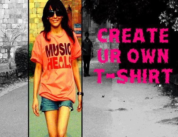 26 best Buy Fashionable T-Shirts Online images on Pinterest | T ...
