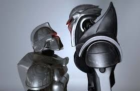 cylones batle star galactica - Google Search