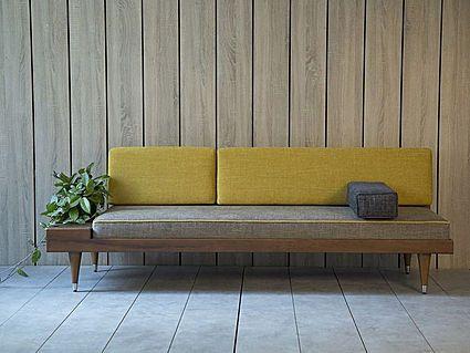 """""""Un buon divano è spesso ciò che c'è di più efficace per imbastire una conversazione."""" Pierre Dac Provate a chiudere gli occhi e immaginate dove vorreste essere al termine della vostra lunga e frenetica giornata lavorativa...forse su qualche di questi UNCONVENTIONAL SOFA. Venite a scoprire il nostro nuovo post sul nostro blog."""