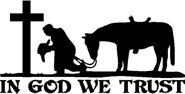 In god we trust decal, yeti decal, yeti cooler decal, RTIC decal, Cooler Decal, Laptop Decal, Wine Glass Decal, Coffee Cup Decal by CrazyKorasDecals on Etsy