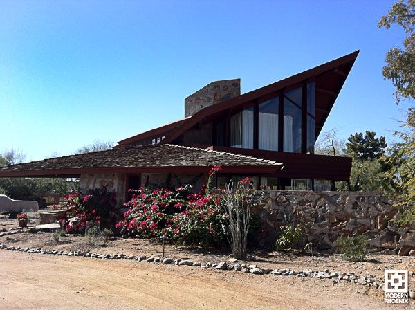 259 best images about frank lloyd wright drawings and for Classic house phoenix