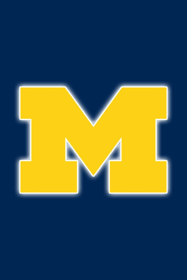 university of michigan hd wallpaper university of michigan wallpaper