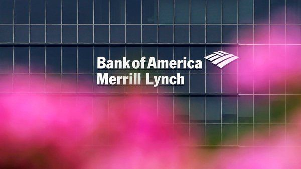 Merrill Lynch institutes mandatory day-off policy for junior Wall St. employees.