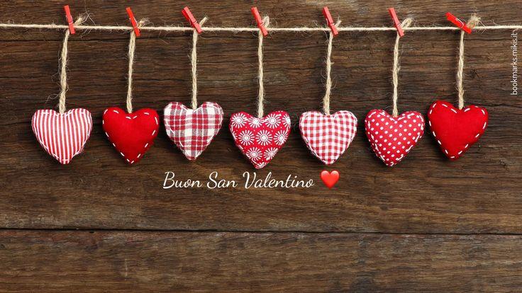 Happy #ValentinesDayto you all ❤️ wish you #joy and #happiness #Gabriella #Ruggieri #1blog4u #blogger #happyvalentinesday #SanValentino2017