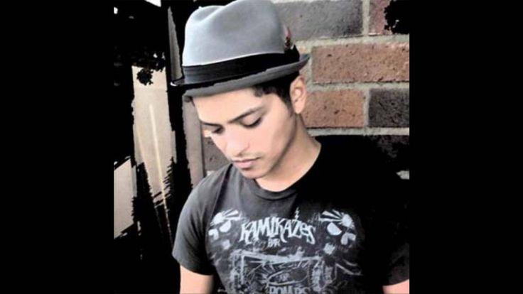 Bruno Mars - Runaway ♥