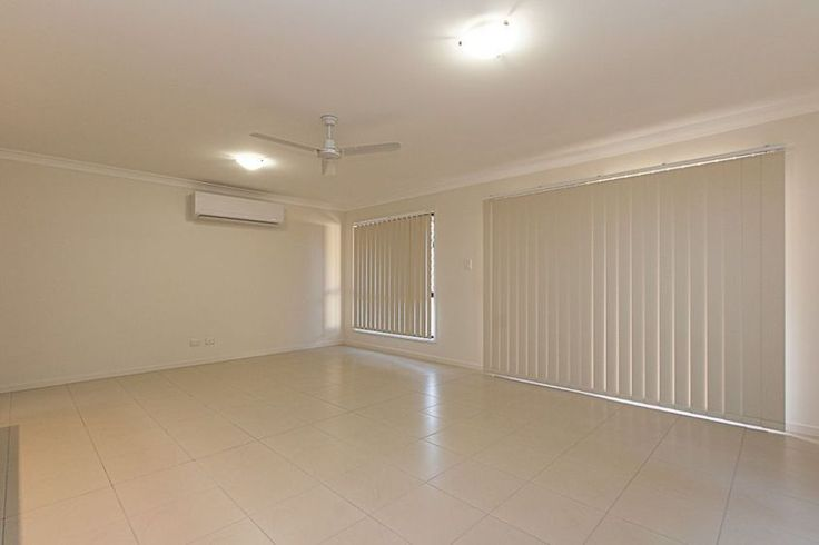 Germaine 175 - Living area