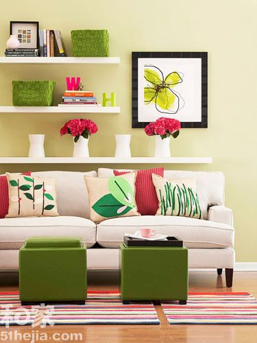 images of a living room 17 best images about home decor on living 21849