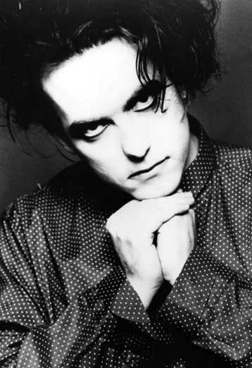 """I lose myself in music because I can't be bothered explaining what I feel to anyone else around me."" 