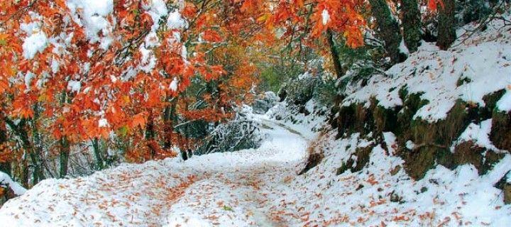 Villablino, el encanto del Valle de Laciana