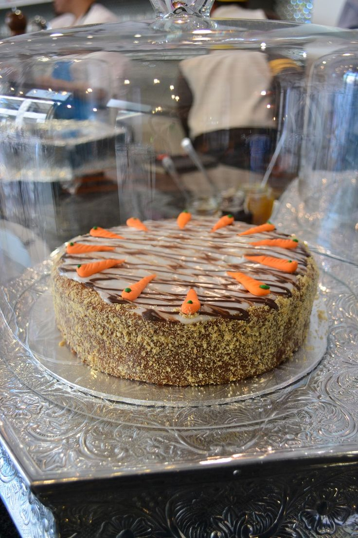 All your favourite #cakes at Cafe Boutique. #food