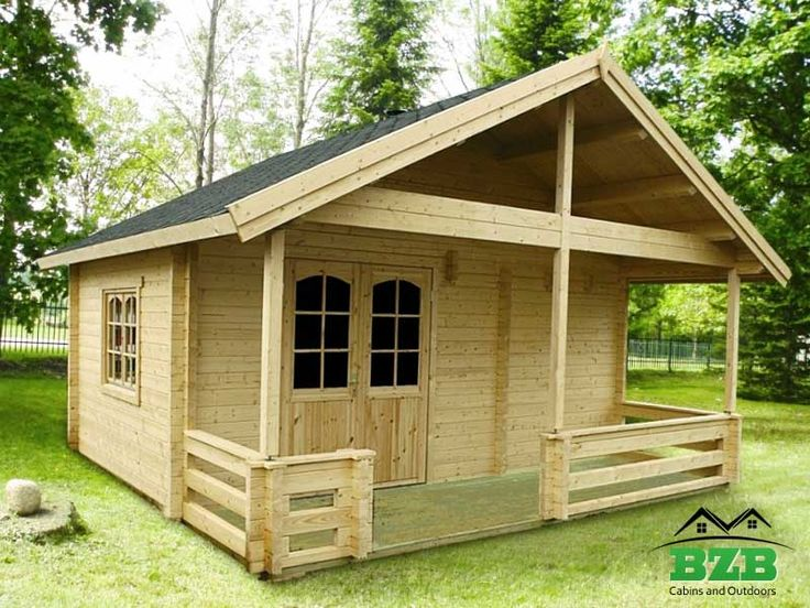 1000 ideas about cabin kits for sale on pinterest cabin for Chalet kits for sale
