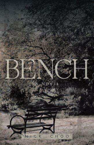 Bench by Nick Choo, http://www.amazon.com/dp/B009A3WUXS/ref=cm_sw_r_pi_dp_j-aVsb1V0JQV9