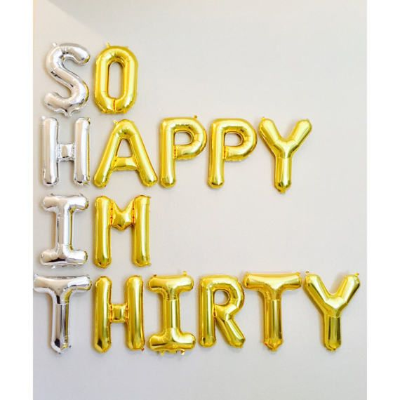 https://www.etsy.com/listing/517631009/so-happy-im-thirtydirty-30-party-dirty
