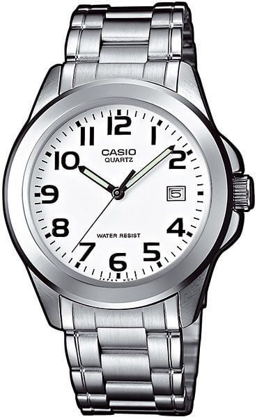 https://gofas.com.gr/product/casio-collection-stainless-steel-bracelet-mtp-1259pd-7bef/