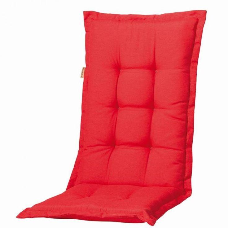 MADISON 7LIGSB220 materac na krzesło, leżak okazja