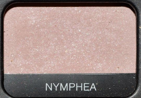 NARS Cosmetics - Eyeshadow Singles - Product Photos (Part 2) Let's take a look at the second half of NARS' eyeshadow singles. Eyeshadow singles retail for