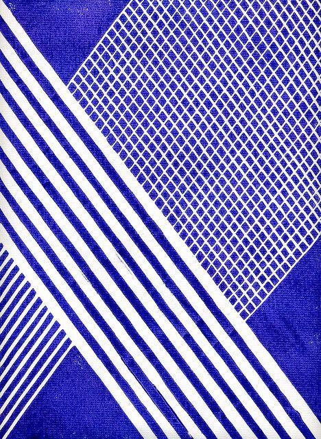 #Cobalt || #GraphicDesign || A•