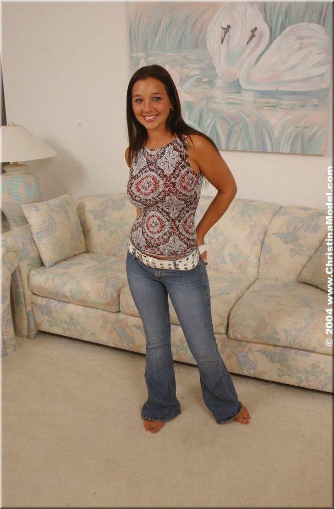 Rebecca Chulew