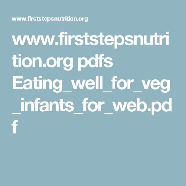 349 best Naturopathie images on Pinterest Nutrition, Detox and
