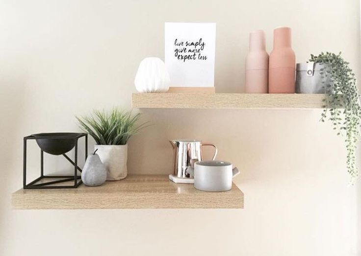 Loving this #shelfie with some of our accessories! Pic via @sarahagustin86 #styling #shelf #homewares #homedecor #dcbdesigns #shoplocal
