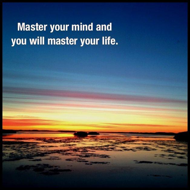 Positiva tankar av dig själv, om dig själv är en förutsättning för att du ska tycka om dig själv... vilket är ytterligare en förutsättning för att stärka din mentala styrka. Här kommer 10 medvetna...