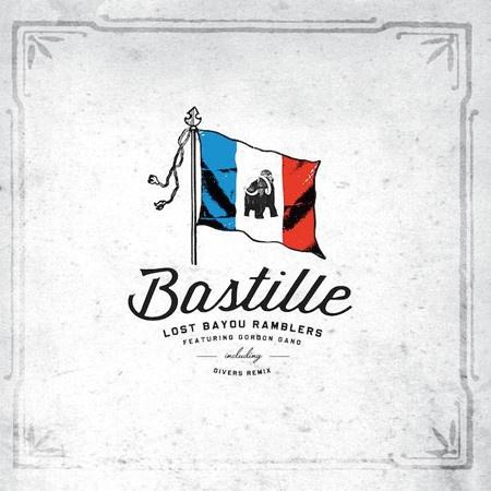 poet bastille guitar chords