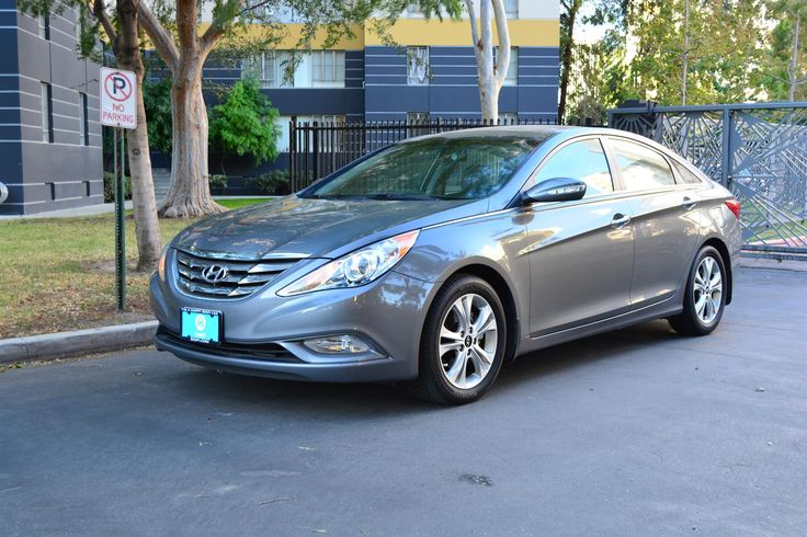 2011 hyundai sonata bluetooth manual