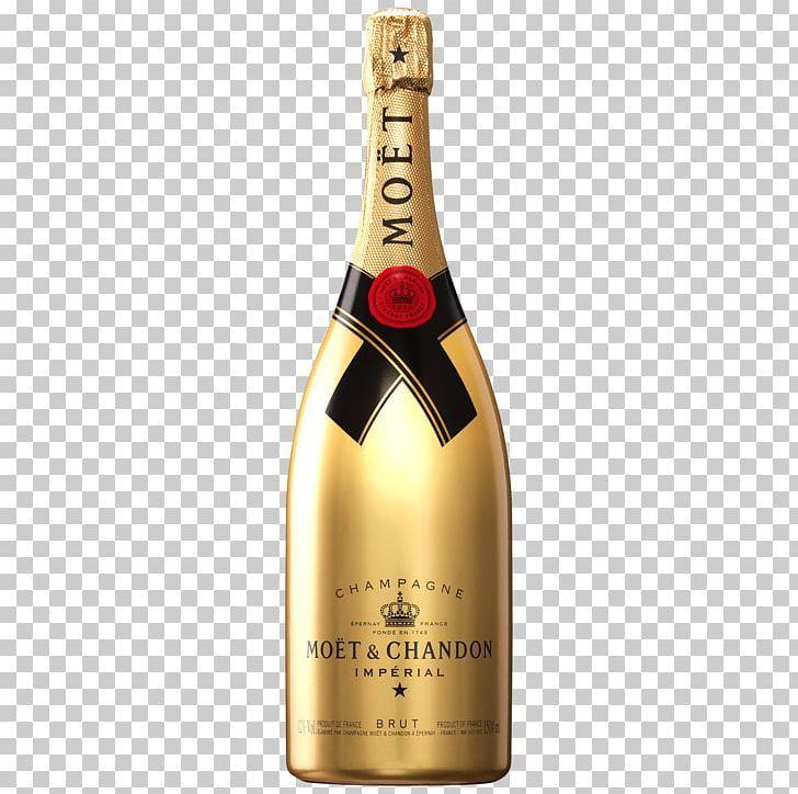 Champagne Png Champagne Champagne Champagne Bottle Bottle