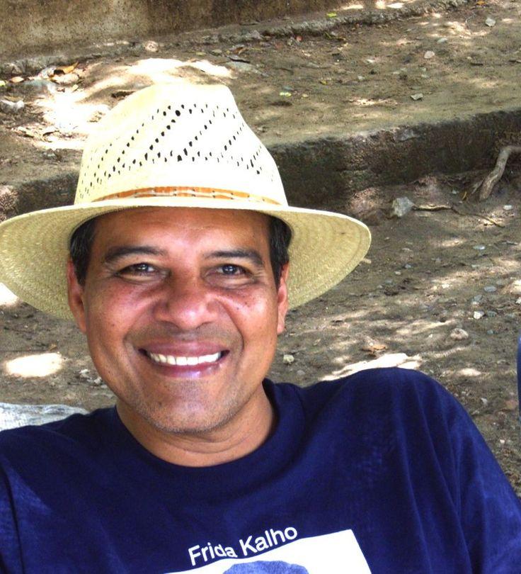 Valledupar, Colombia, host