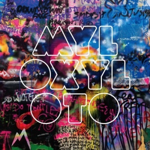 It took awhile, but the new Coldplay album is growing on me.  Contemplating seeing them in concert again this summer.