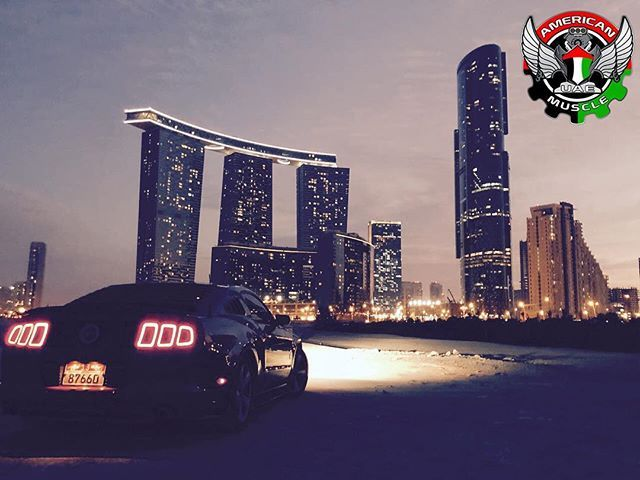 Pin By Shelby Ratliff On Mustangs Dubai Cars Mustang Gt500