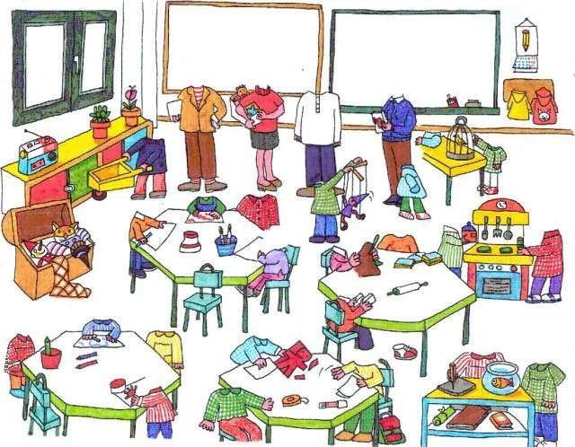 orles escolars - Mercedes Legidos - Álbumes web de Picasa