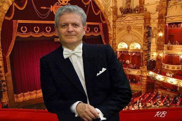 Carlo Monticelli Cuggiò  Music Professional ( 211299 ) Pianist - Conductor - Korrepetitor/Accompanist - Composer  Presto in Concerto a Madrid . Vi aspetto ! Coming soon in Concert in Madrid . I'm looking for you ! Pronto mi Concierto en Madrid . Espero todos Vosotros !