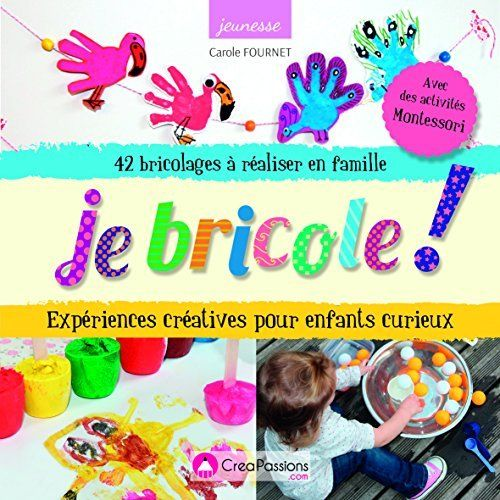 Je bricole ! : Expériences créatives pour enfants curieux, http://www.amazon.fr/dp/2814103970/ref=cm_sw_r_pi_awdl_xs_x9nlybTFNCXR1