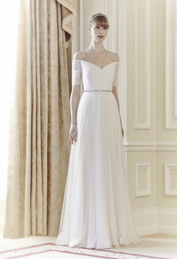 10 ideas about jenny packham wedding dresses on pinterest for How much are jenny packham wedding dresses