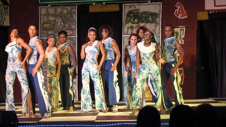 San Andres - 5 of 15 - Royal Decameron San Luis - Show 2