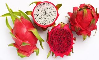buah naga disuntik pewarna,buah naga merah suntikan,cara membedakan buah naga merah asli dan palsu,cara tips menanam buah naga,ciri buah naga merah,efek samping buah naga merah,