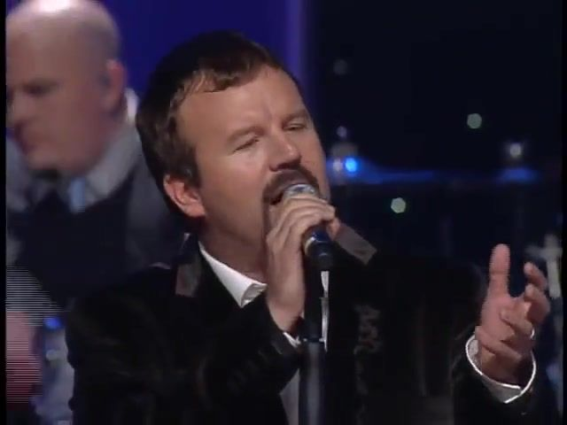 Casting Crowns - 'I Heard The Bells'<br />Check out this awesome Christmas song from Casting Crowns!