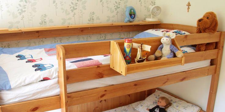 81 Best Dorm Room Ideas Images On Pinterest