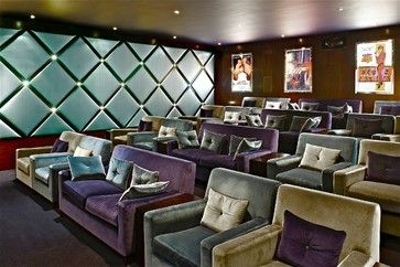 1000 Images About MediaPlayroom Ideas On Pinterest