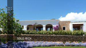 Hotel Es Trull de Can Palau en Ibiza Ciudad opiniones y reserva