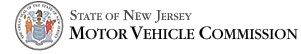 Your selected documents:   * Civil birth certificate   * Current NJ Digital Driver License   * ATM card with preprinted name and applicant's signature   * Current health insurance card  * Utility or credit card bill issued in the past 90 days.   -- Don't forget for tomorrow!