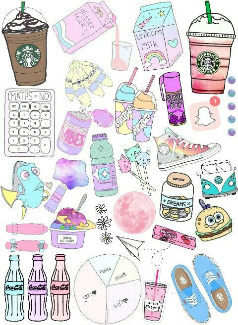 ♡ #Papelook