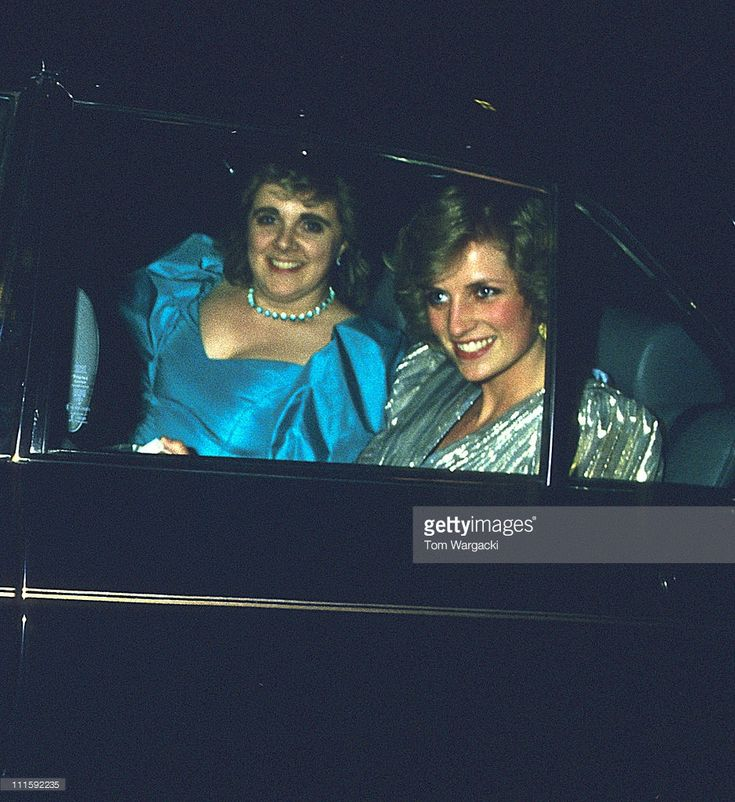 17 best images about diana evening on pinterest lady for 32 princess of wales terrace