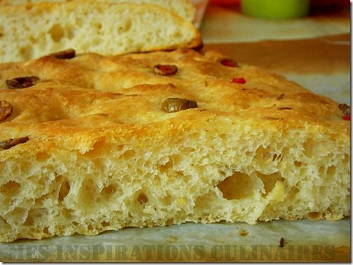 201 best Good bread from everywhere images on Pinterest - cuisson pizza maison four electrique