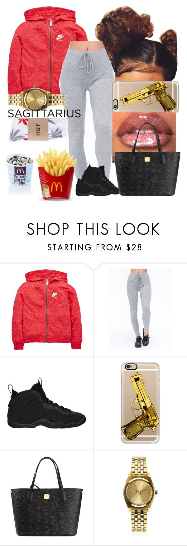 """"""""""" by kisha1891010 ❤ liked on Polyvore featuring interior, interiors, interior design, home, home decor, interior decorating, NIKE, Tiger Mist, Casetify and MCM"""