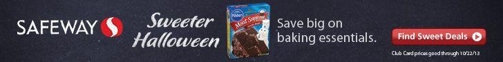 No-Bake Chocolate-Pretzel-Peanut Butter Squares Recipe : Trisha Yearwood : Recipes : Food Network